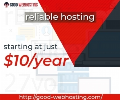 http://alex.thechorleys.com//images/cheap-web-hosting-packages-44375.jpg